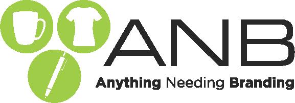 ANB – Anything Needing Branding